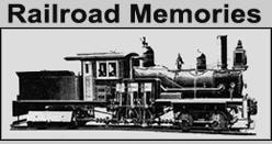 Railroad Memories Auction #102