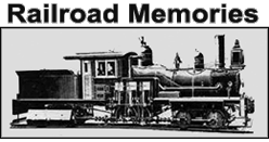 Railroad Memories Auction #106