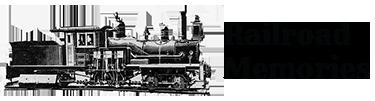 Railroad Memories Auction #111